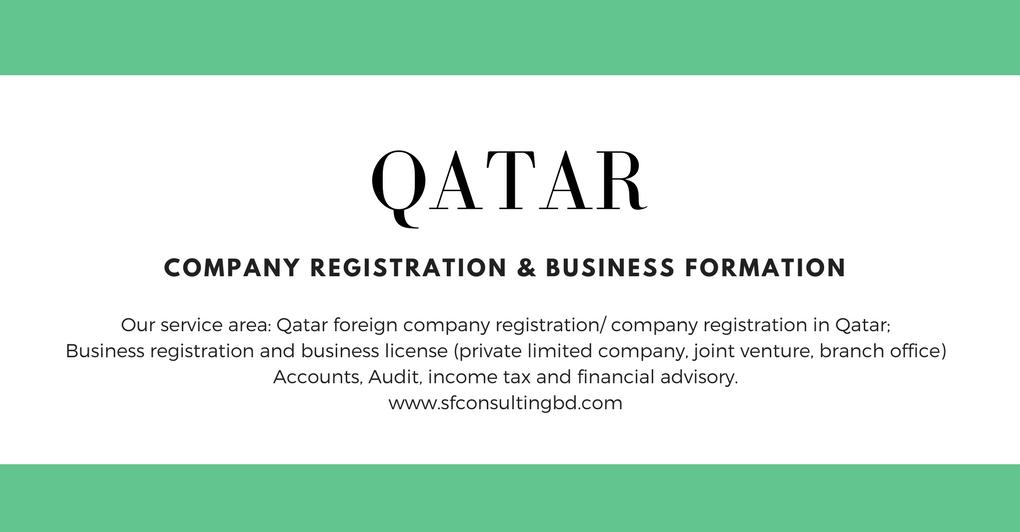 "<img src=""image/Business-setup-Qatar-1.png""alt=""Business setup Qatar""/>"