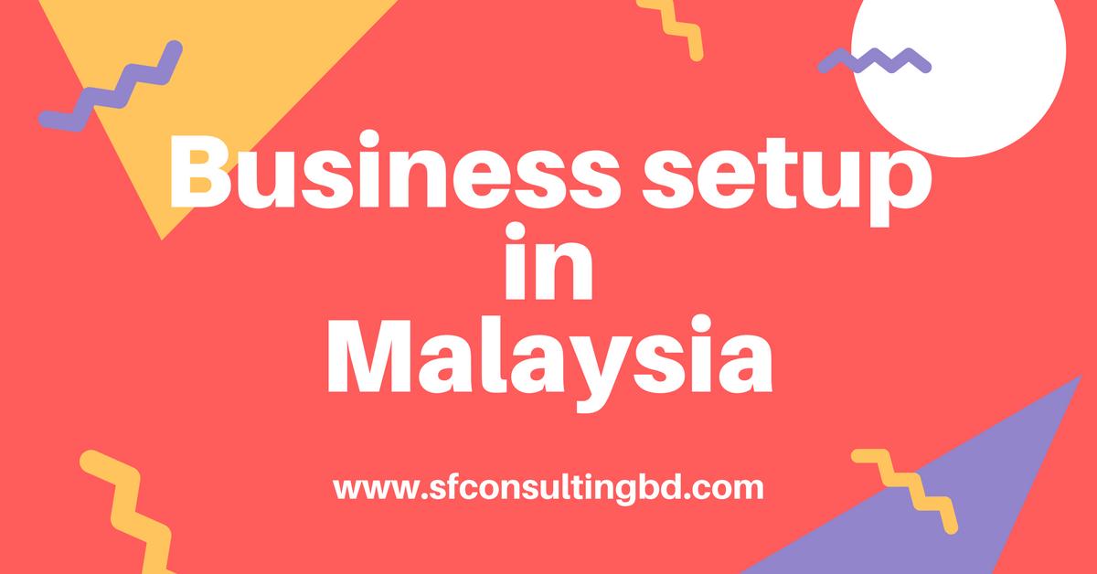 """<img src=""""image/Business-setup-Malaysia.png"""" alt=""""Business setup Malaysia""""/>"""