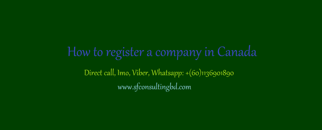 """<img src=""""How-to-register-a-company-in-Canada.png"""" alt=""""How to register a company in Canada""""/>"""