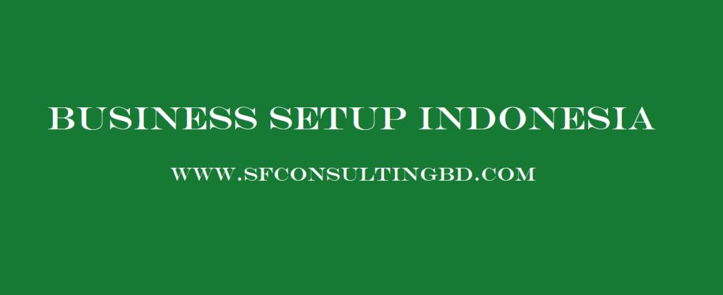 """<img src=""""image/Business-setup-Indonesia.png"""" alt=""""Business setup Indonesia""""/>"""