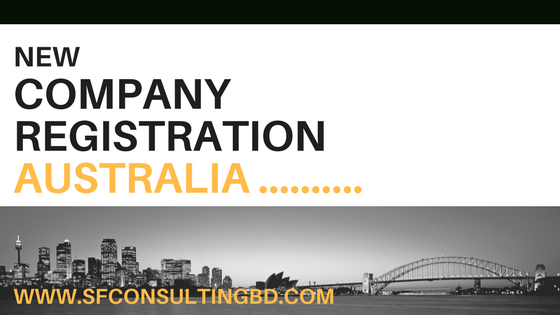 "<img src=""image/New-company-registration-Australia.png"" alt=""New company registration Australia""/>"