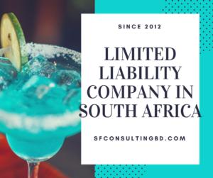 "<img src=""image/LLC in South Africa"" alt=""LLC in South Africa"">"