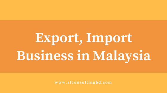 """<img src=""""image/Export-Import-Business-in-Malaysia.png"""" alt=""""Export Import Business in Malaysia""""/>"""