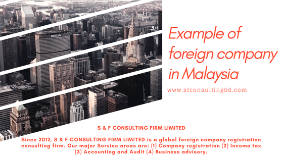 """<img src=""""image/Example-of-foreign-company-in-Malaysia.png"""" alt=""""Example of foreign company in Malaysia""""/>"""