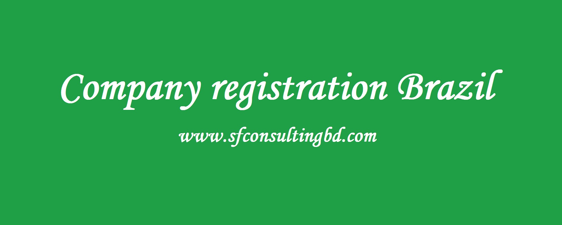 "<img src=""image/Company-registration-Brazil.jpg"" alt=""Company registration Brazil""/>"