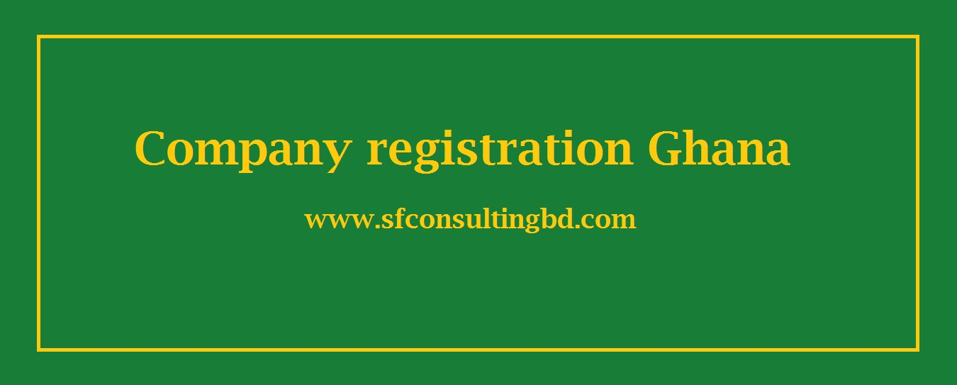 "<img src=""image/Company-registration-Ghana.jpg"" alt=""Company registration Ghana""/>"
