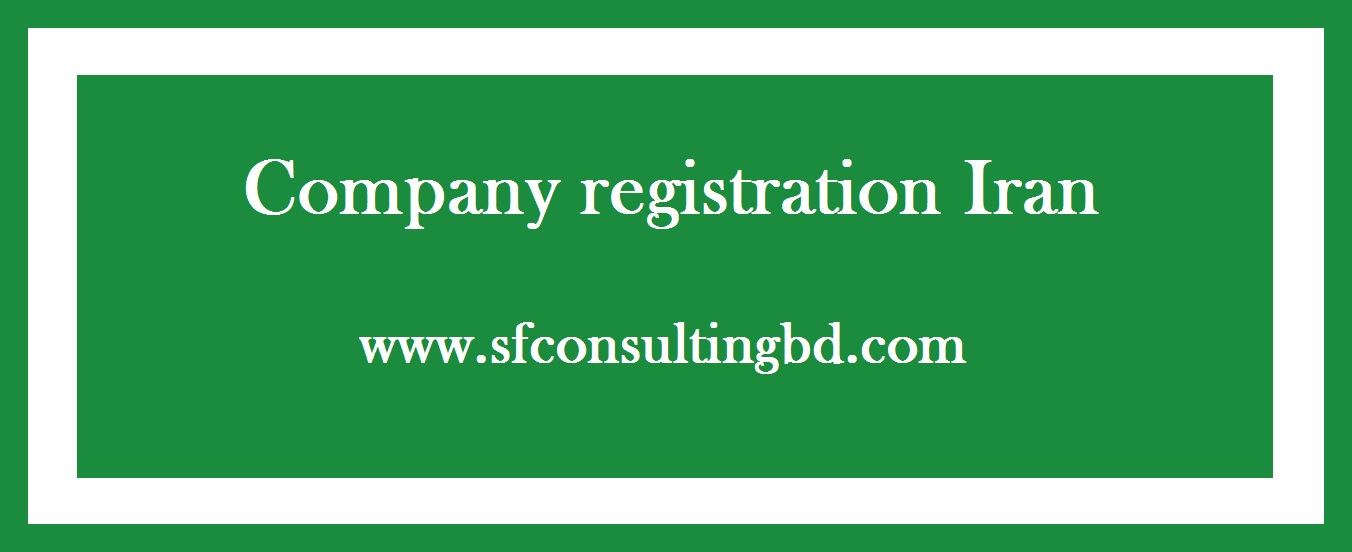"<img src=""image/Company-registration-Iran.jpg"" alt=""Company registration Iran""/>"