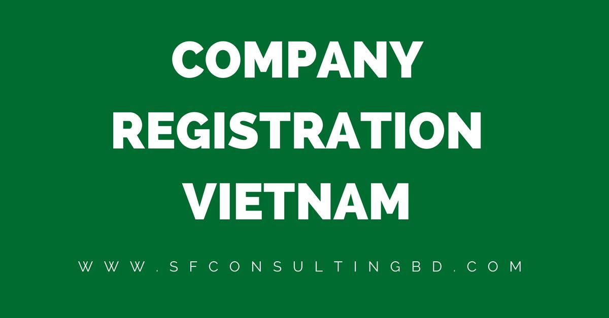 "<img src=""image/Company-registration-Vietnam.png"" alt=""Company registration Vietnam""/>"