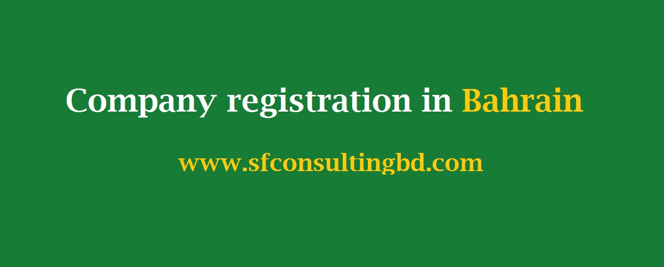 "<img src=""image/Company-registration-in-Bahrain.jpg"" alt=""Company registration in Bahrain""/>"
