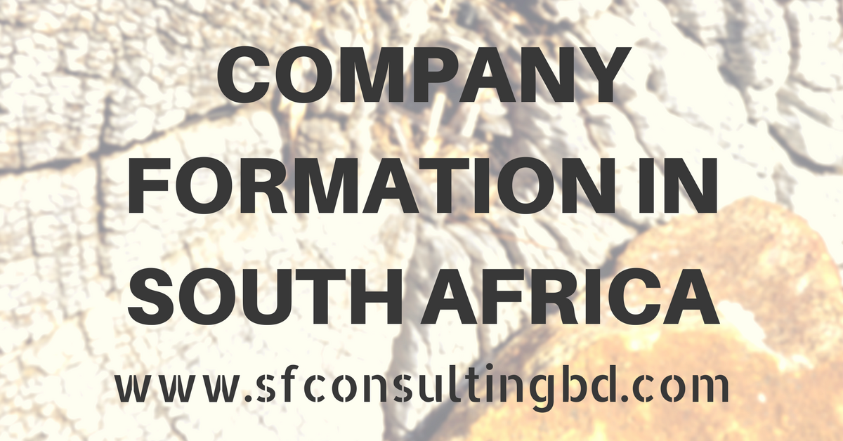 "<img src=""image/Company-formation-in-South-Africa.png"" alt=""Company formation in South Africa""/>"