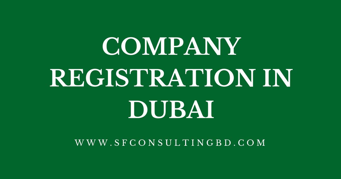 "<img src=""image/Company-registration-Dubai.png"" alt=""Company registration Dubai""/>"