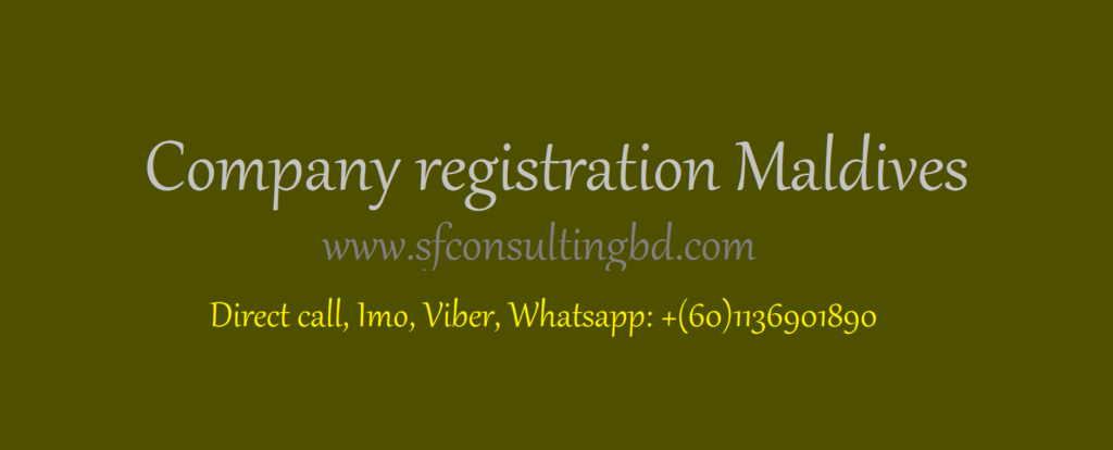 """<img src=""""Foreign-company-registration-in-Maldives.png"""" alt=""""Foreign company registration in Maldives"""">"""