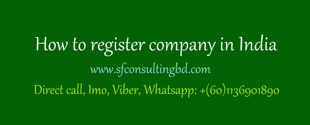 "<img src=""How-to-register-a-company-in-India.png"" alt=""How to register a company in India""/>"
