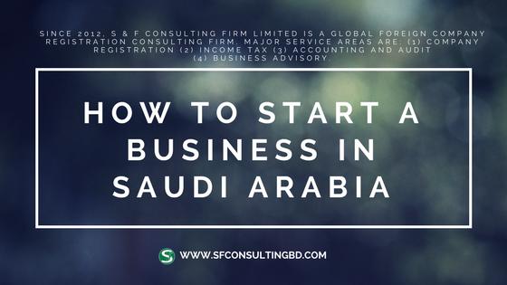 "<img src=image/Business-in-Saudi-Arabia.png"" alt=""Business in Saudi Arabia""/>"