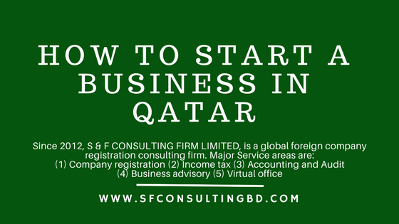 "<img src=""How-to-start-a-business-in-Qatar.png"" alt=""How to start a business in Qatar""/>"
