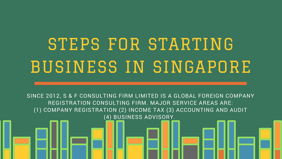"<img src=""image/Steps-for-starting-Business-in-Singapore.png"" alt=""Steps for starting Business in Singapore""/>"