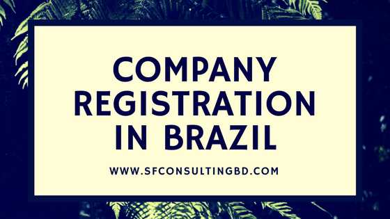 "<img src=""image/Brazil-company-registry.png"" alt=""Brazil company registry""/>"