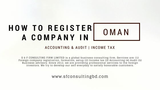 "<img src=""image/How-to-register-a-company-in-Oman.png"" alt=""How to register a company in Oman""/>"