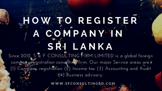 """<img src=""""image/How-to-register-a-company-in-Sri-Lanka.png"""" alt=""""How to register a company in Sri Lanka""""/>"""