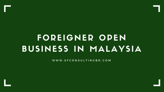 """<img src=""""image/Open-business-in-Malaysia.png"""" alt=""""Open business in Malaysia""""/>"""