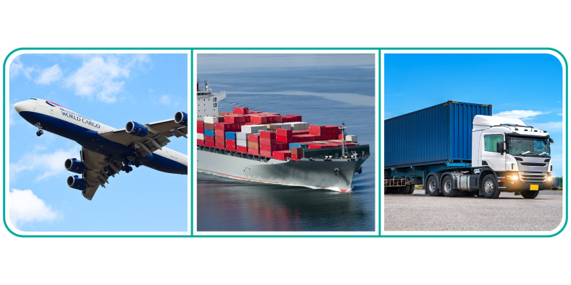 Import-export Malaysia