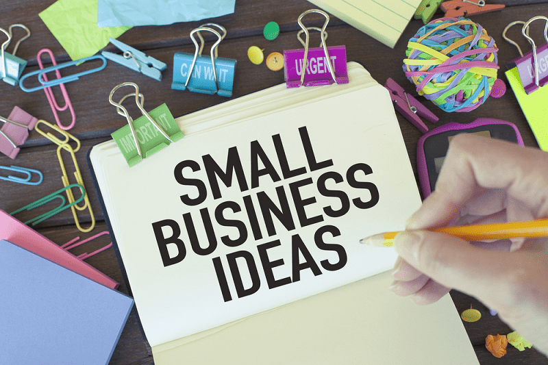 What a business owner should know about starting a small business in Malaysia