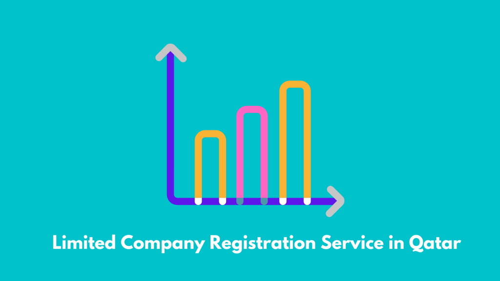 Limited Company Registration Service in Qatar